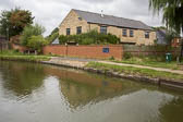 Newport_Pagnell_Canal_[Site]-001